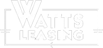 Watts Leasing Inc.